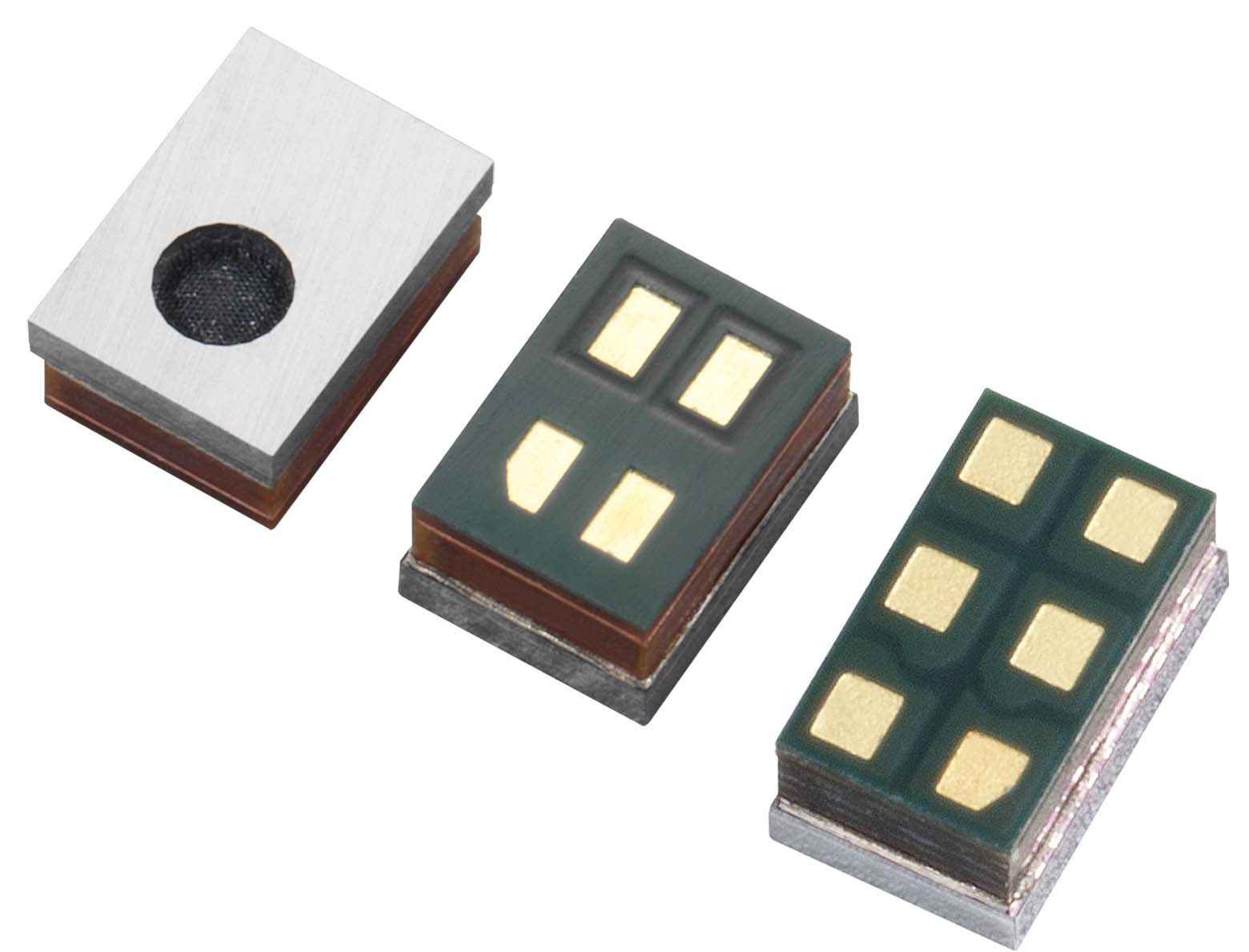鑫創科技 Solid State System Co Ltd
